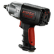 AIRCAT 1250-K 1/2 in. Composite Xtreme Torque Air Impact Wrench
