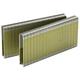 SENCO N17BAB 16-Gauge 7/16 in. x 1-1/2 in. Electro-Galvanized Staples (10,000-Pack)