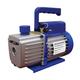 ATD 3453 3 CFM Vacuum Pump