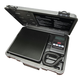 ATD 3637 Electronic Charging Scale