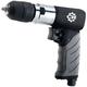 Campbell Hausfeld CL154500AV 3/8 in. Reversible Keyless Chuck Air Drill