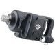 Campbell Hausfeld CL215700AV 1 in. Snub Nose D-Handle Air Impact Wrench