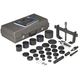 OTC Tools & Equipment 6575 Hub Grappler