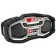 Porter-Cable PCC771B Mid-Size Bluetooth Radio