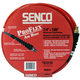 SENCO PC0978 Proflex 1/4 in. x 100 ft. Reinforced Polyurethane Air Hose