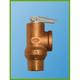 Rheem AP12993C Pressure Relief Valve