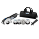 Factory Reconditioned Dremel US40-DR-RT 7.5 Amp 4 in. Ultra-Saw Tool Kit