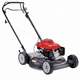 Honda 660450 160cc Gas 21 in. Side Discharge Self-Propelled Lawn Mower