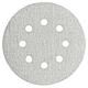 Bosch SR6W040 Sanding Discs for Paint