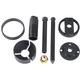 OTC Tools & Equipment 7835 Ford Rear Main Oil Seal Kit