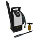 Stanley P1500SM14 1,500 PSI 1.4 GPM Electric Pressure Washer