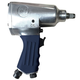 Campbell Hausfeld TL050201AV 1/2 in. Air Impact Wrench