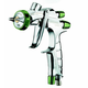 Iwata 5930 1.2mm Supernova Entech HVLP Air Spray Gun