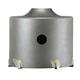 Bosch T3921SC 4-3/8 in. SDS-Plus Thin Wall Core Bit