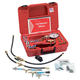 ATD 5549 Deluxe Fuel Injection Pressure Test Set