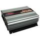 ATD 5954 1,500 Watt Power Inverter