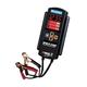 Midtronics PBT100 Battery Diagnostics Tester