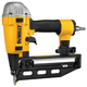 Dewalt DWFP71917 Precision Point 16-Gauge 2-1/2 in. Finish Nailer