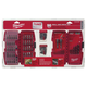 Milwaukee 48-89-0325 90-Piece Drill and Drive Bit Set