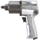Ingersoll Rand 231HA 1/2 in. Super-Duty Air Impact Wrench