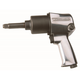 Ingersoll Rand 231HA-2 1/2 in. Super-Duty Air Impact Wrench with Extended Anvil