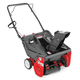 Yard Machines 31AS2S1E700 179cc Gas 21 in. Single Stage Snow Blower with Electric Start