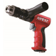AIRCAT 4450 1/2 in. Reversible Composite Drill