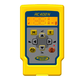 Spectra Precision RC402N Grade and Laser Level Remote Control