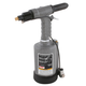 Sunex SX1819TV 1/4 in. Heavy-Duty Vacuum Rivet Gun