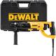 Dewalt D25260K 7/8 in. SDS Plus Rotary Hammer