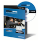 NEXIQ Technologies 828009 Navistar ServiceMaxx Pro Engine Diagnostic Software