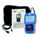 OTC Tools & Equipment 3111PRO Trilingual Scan Tool OBD II, CAN, ABS and Airbag