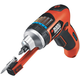 Black & Decker LI4000 3.6V Lithium-Ion SmartDriver with Exclusive Magnetic Screw-Holder