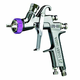 Iwata 5700 1.3mm Super Basecoat HVLP Spray Gun