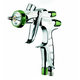Iwata 5935 1.2mm Supernova Entech HVLP Air Spray Gun