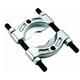 OTC Tools & Equipment 1127 13-3/8 in. Bearing Splitter