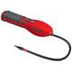 ATD 36750 Deluxe Refrigerant Gas Leak Detector
