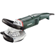 Metabo US603822752 14.2 Amp 5 in. Concrete Grinder with Hard Bond Cup