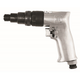 Ingersoll Rand 371 Standard-Duty Reversible 1/4 in. Air Screwdriver