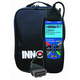 Innova 3150 ABS/SRS plus CanOBD2 Diagnostic Tool