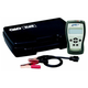 OTC Tools & Equipment 3167 Sabre Battery and Electrical System Diagnostic Tester