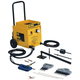 Dent Fix Equipment DF-505 Maxi Multiple Pull Dent Station