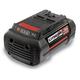 Bosch BAT836 FatPack 36V Lithium-Ion Battery