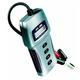 OTC Tools & Equipment 3183 Digital Battery Tester