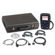 OTC Tools & Equipment 3417 Heavy Duty Scan Kit