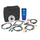 OTC Tools & Equipment 3857 Tech-Scope