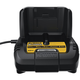 Dewalt DCB114 40V MAX Lithium-Ion Battery Charger