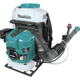 Makita PM7650H MM4 4-Stroke 75.6cc Petrol Mist Blower