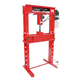 Sunex Tools 5740EP 40 Ton Electronic Shop Press