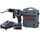 Ingersoll Rand D5140-K1 20V 3.0 Ah Cordless Lithium-Ion 1/2 in. Drill Driver Kit